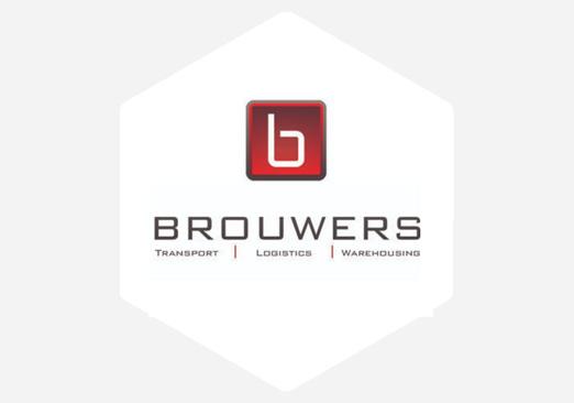 Brouwers Logistics BV