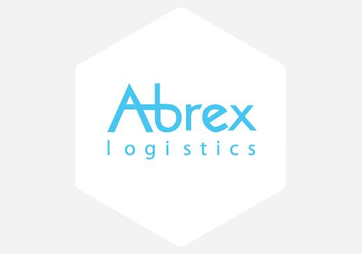 Abrex Logistics bv
