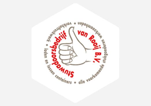 Stuwadoorsbedrijf van Rooij