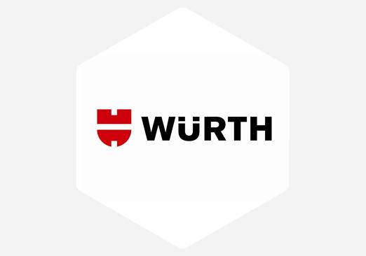 Wurth Nederland