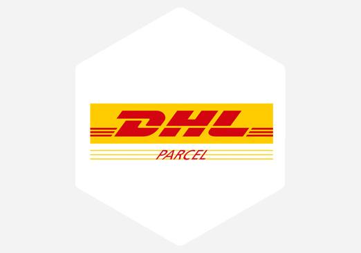 DHL Parcel (Netherlands) B.V.