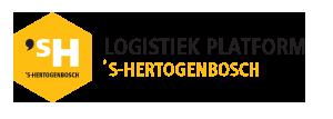 Logistiek Platform 's-Hertogenbosch