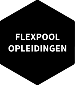 P_Flexpool