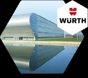 wurth-2